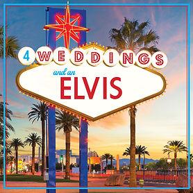 Four Weddings and an Elvis.jpg