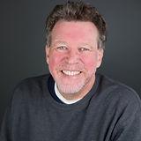 Mike Klahre.JPG