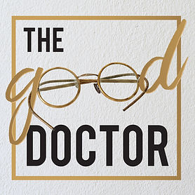 The Good Doctor - Final.jpg