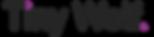 Tinywolf _logo2019.png