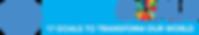 SDG_logo_with_UN_emblem1.png