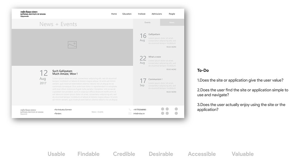 website-14-14.jpg