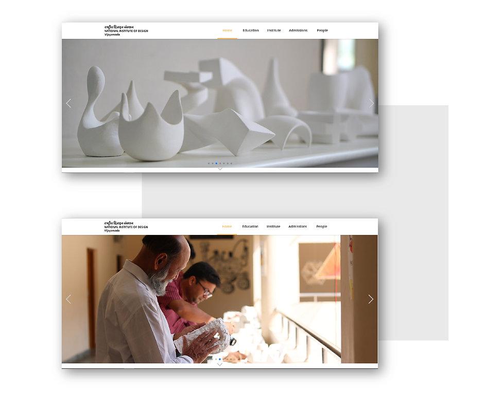 website ad-03.jpg