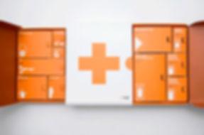 First-Aid-Kit-Design1.jpg