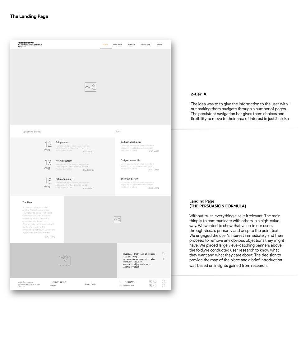 website-13.jpg