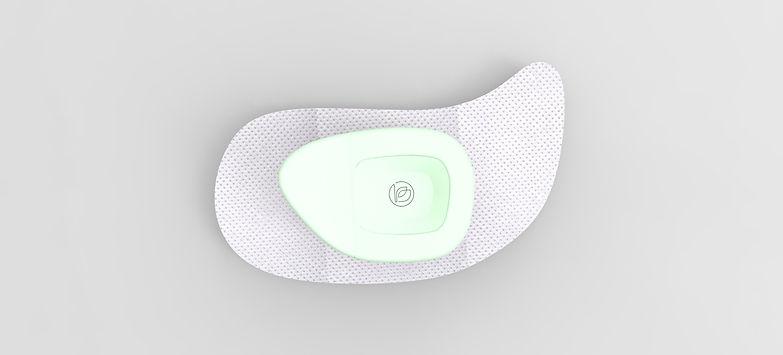 device green 2.jpg