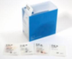 pillpack-1-thumb-620x508-75620.jpg
