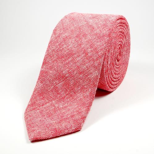 Linen (red)