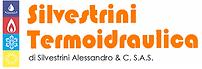 Silvestrini Termoidraulica
