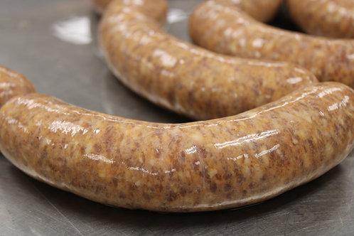 Kielbasa Sausage (Fresh)