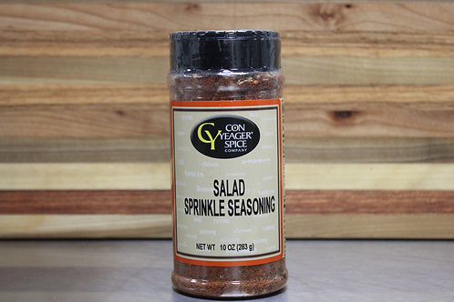 Salad Sprinkle Seasoning