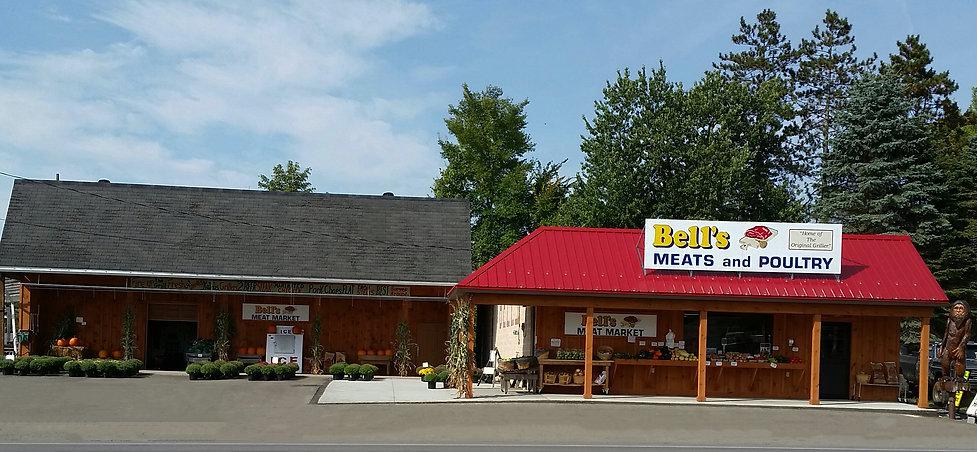 butcher shop-Recovered.jpg