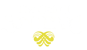 Club-at-Sonterra_Logo_White.png