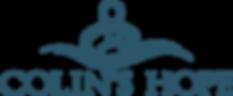 logo-colins-hope-blue.png