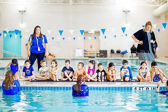 swimprogram.jpg