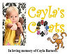 CaylaCoats.jpg