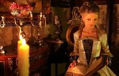 съемка рекламных роликов Саратов Булгаков и Лисицына