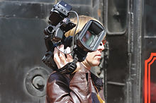 оператор видеосъемка в Саратове, услуги съемочной групы и стрингеров