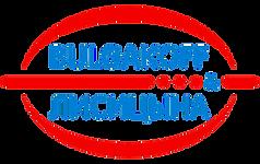 логотип Bulgakoff&Лисицына