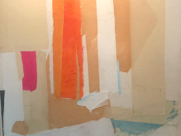 Galería Carlos Teixidó