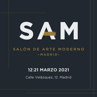 cabecera_SAM 2021-50.png