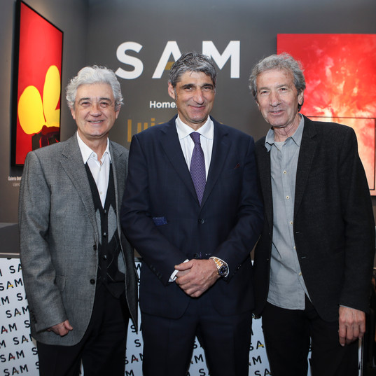 SAM_14.jpg