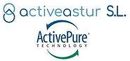 ActivePure.jpg