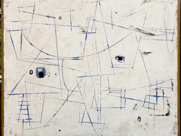 Galería Jorge Juan