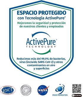 Active pURE.jpg