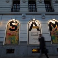 SAM2019_02.jpg