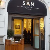 SAM2019_01.jpg
