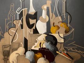 Art Petritxol