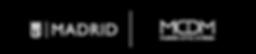 logo MCDM_mixto vectorizado agosto-01.pn