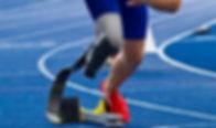 paralympics standard.jpg