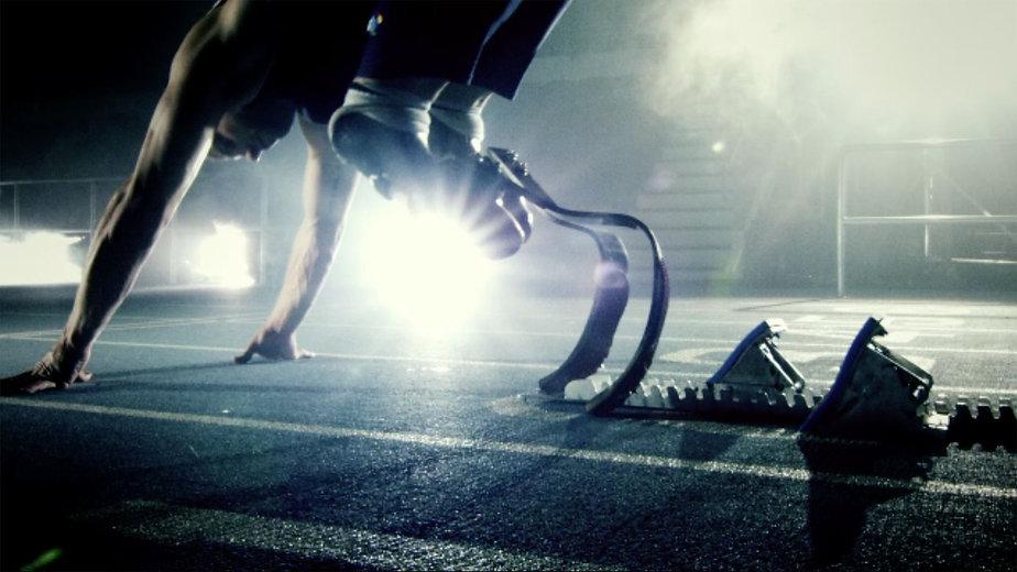 BladeRunner.jpg