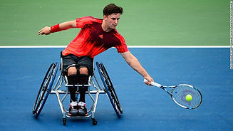 160909135815-gordon-reid-wheelchair-shot