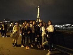 NOËL A L'OPÉRA DE PARIS !!!