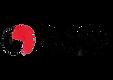 TAO Aktiv Logo.png