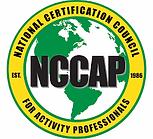 nccap professional