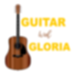 guitar with gloria.png