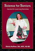 science for seniors book