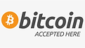108-1082699_bitcoin-accepted-here-sign-w
