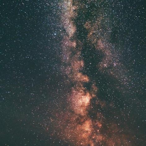 April 2021 Horoscopes: RUSSH Magazine
