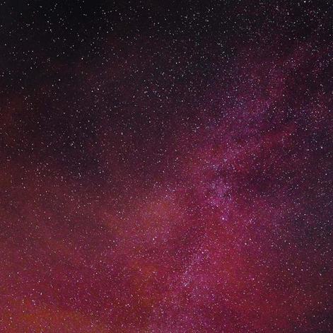 February 2021 Horoscopes: RUSSH Magazine