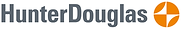 hunter_douglas_logo.png