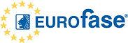 eurofase_logo.jpg
