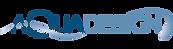 aquadesignlogo-2016.png