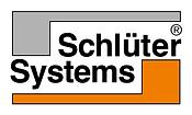 schluter logo.png