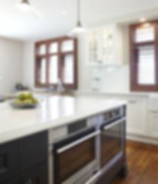 c9664167fc9649ec905b6bf5341b9221--luxury-kitchens-modern-kitchens.jpg