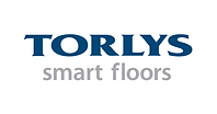 torlys-smart-floors-612x321.png